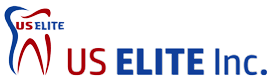 US Elite Inc